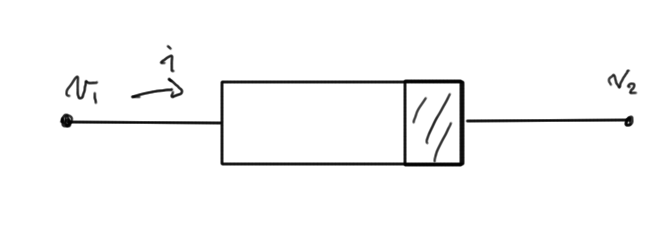 fig. 1.  Variable voltage device