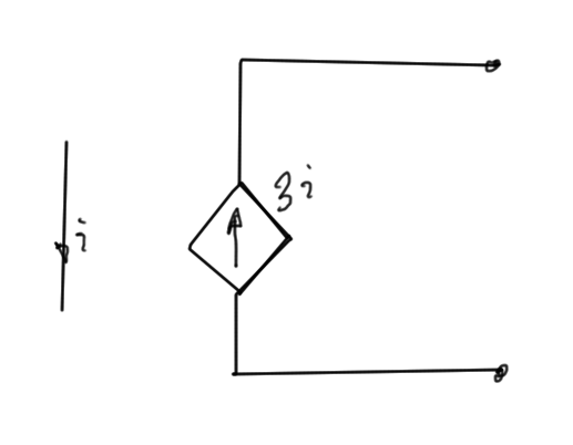 fig. 2.  Current controlled device