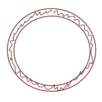 fig. 6. Little-Parks superconducting ring